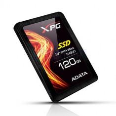 SSD 120GB ADATA XPG SX930 SATA 3 inc. bracket 3.5