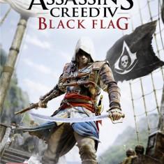 Assassins Creed IV: Black Flag 10014 - Jocuri PC Ubisoft, Role playing, 18+