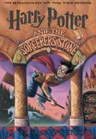 Harry Potter and the Sorcerer's Stone foto