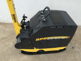 Placa Compactoare Reversibila BOMAG BPR 50/55 DE 400 Kg Noua