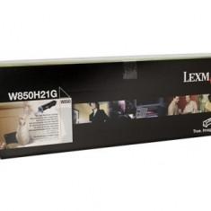 Toner Original pentru Lexmark Negru, compatibil W850, 35000pag