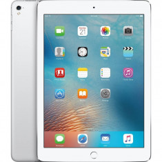 Tableta Apple iPad Pro 9.7 32GB WiFi Silver, Gri
