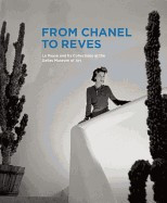 From Chanel to Reves: La Pausa and Its Collections at the Dallas Museum of Art foto