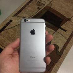 Iphone6 gold - iPhone 6 Apple, Gri, 16GB