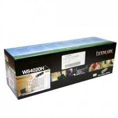 Toner Original pentru Lexmark Negru, compatibil W840, 30000pag