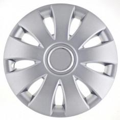 Set capace roti tabla 13 inchi Prestige Aura