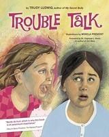 Trouble Talk foto mare