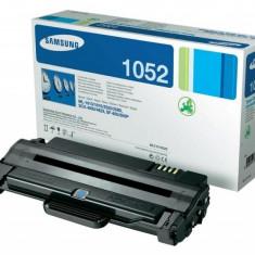 Toner Original pentru Samsung Negru, compatibil ML-1910/1915/2525/SCX-4600/4623/SF-650, 1500pag
