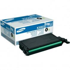 Toner Original pentru Samsung Negru, compatibil CLP-620/670, 2500pag