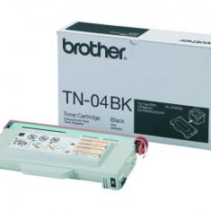Toner Original pentru Brother Negru, compatibil HL-2700CN/2700CNLT, 10000pag