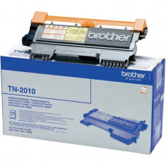 Toner Original pentru Brother Negru, compatibil DCP-7055/7057HL-2130/2135, 1000pag