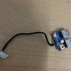 USB Acer aspire 5738 - 5338 ( A80, A133)
