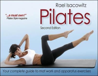 pilates okazii ro