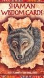 Shaman Wisdom Cards -- Tarot Cards: 65-Card Deck