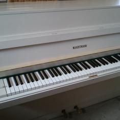 Pianina Altele Hoffmann impecabila, cu garantie si acordaj