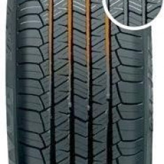 Anvelope Sebring For Road+701 235/55R18 100V Vara Cod: U5388744