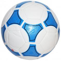 Minge fotbal PU Nr.5 - Minge ping pong