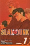 Slam Dunk, Volume 7: The End of the Basketball Team