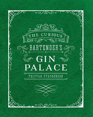 The Curious Bartender's Gin Palace foto