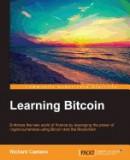 Learning Bitcoin