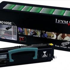 Toner Original pentru Lexmark Negru, compatibil E230/232/240/330/340/342, 2500pag