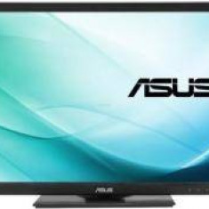 Monitor LED IPS ASUS BE24AQLB 24.1'' Wide, FHD, DVI/Display Port/USB, Boxe, Negr, 24 inch