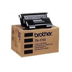 Toner Original pentru Brother Negru, compatibil HL-8050, 17000pag