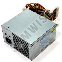 Sursa ATX 250W LITEON 250W SATA 4 x Molex 24 pin MB............Garantie 12 LUNI! - Sursa PC Lite-on, 250 Watt