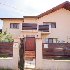 Vand vila metrou statia Berceni - Casa de vanzare, 210 mp, Numar camere: 5, Suprafata teren: 250