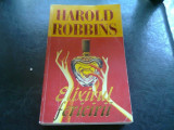 ELIXIRUL FERICIRII - HAROLD ROBBINS