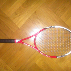 Rachete tenis SixOne team 95 - Racheta tenis de camp Wilson