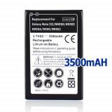 Acumulator baterie 3500 mAh Samsung Galaxy Note 3 N9000/ N9005