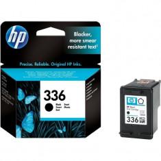 Cartus cerneala Original HP Negru 301 w.Vivera ink, compatibil DJ1000/1050/1055/2050/3050, 190pag