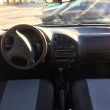 Citroen Saxo - pret negociabil, An Fabricatie: 2000, 143743 km, Benzina, 1124 cmc