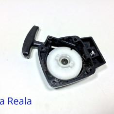 Demaror MotoCoasa / Moto Coasa / MotoCositoare