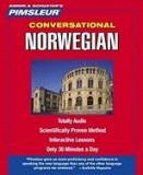 Pimsleur Conversational Norwegian