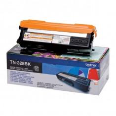 Toner Original pentru Brother Negru, compatibil HL-4570/MFC-9970/9270, 6000pag