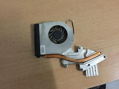 Cooler  Acer aspire 5738 - 5338   {   A80} foto
