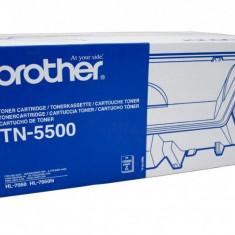 Toner Original pentru Brother Negru, compatibil HL-7050/7050N, 12000pag