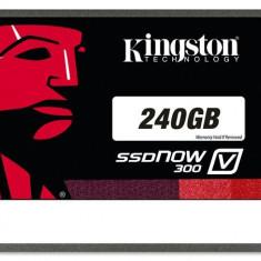 SSD 240 GB KINGSTON V300