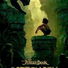 Mowgli's Jungle Book: The Tale of a Man-Cub