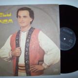 Disc vinil NELU IANCA (ST - EPE 03155) - Muzica Populara electrecord