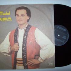 Disc vinil NELU IANCA (ST - EPE 03155)