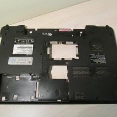 Bottomcase Toshiba Satellite C660D Produs functional Poze reale 0302DA