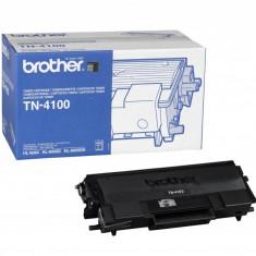 Toner Original pentru Brother Negru, compatibil HL-6050/6050D/6050DN, 7300pag