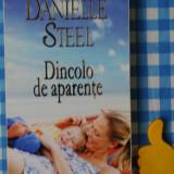 Dincolo de aparente Danielle Steel - Roman