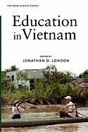 Education in Vietnam foto mare