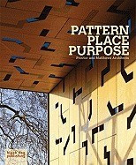 Pattern Place Purpose: Proctor and Matthews Architects foto mare