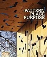 Pattern Place Purpose: Proctor and Matthews Architects foto mare