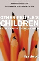 Other People's Children: Cultural Conflict in the Classroom foto mare